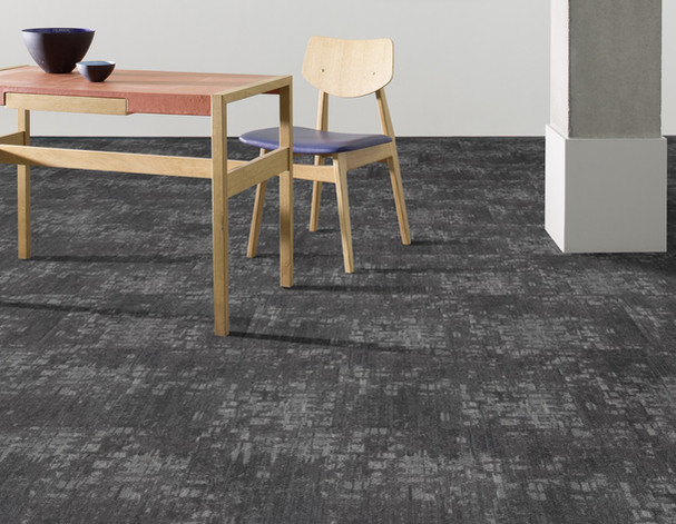 Milliken Carpet Tile Free Flow Path.jpg
