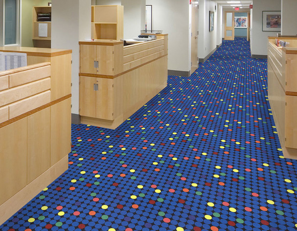 Joy Carpets spot_on_tile_rs.jpg