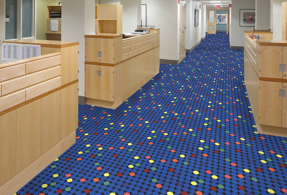 Joy Carpets spot_on_tile_rs.jpg