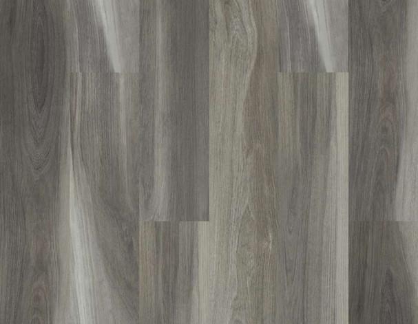 Floorte Cathedral Oak Charred Oak 0866V_