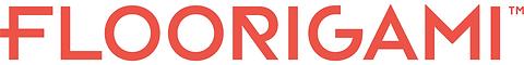 Floorigami_Logo.png