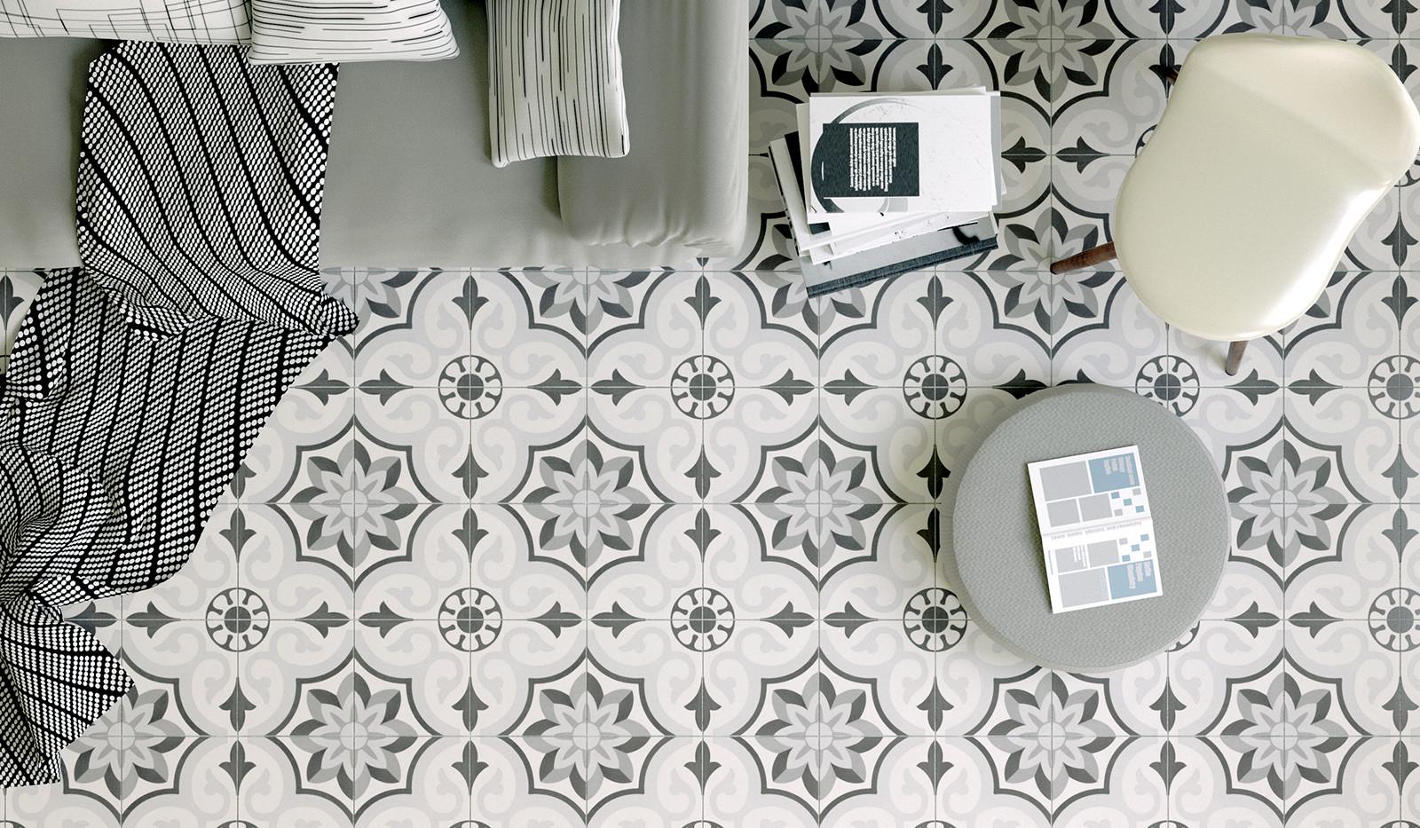 Olympia Floor Marrakesh Decore.jpg