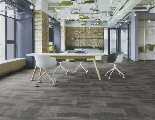 Milliken Carpet Tile Free Flow Fog.jpg
