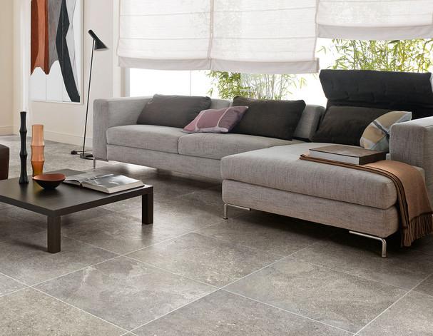 Dal Tile Floor Valor.jpeg
