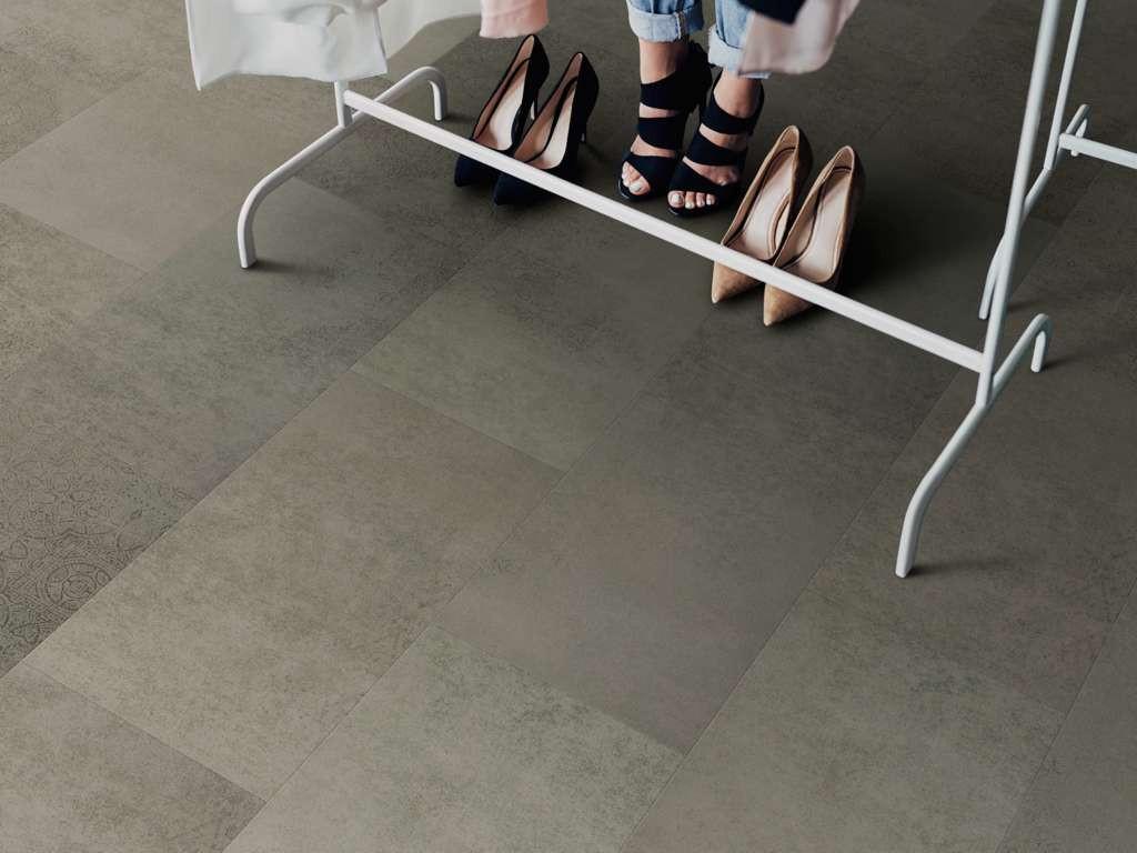 Floorte Set In Stone Bluff 0834V_00588_R