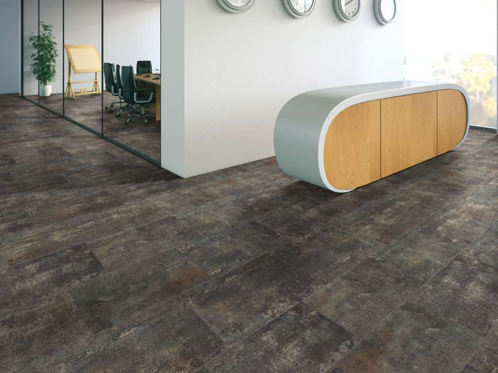 Floorte Set In Stone Ridge 0834V_00581_R
