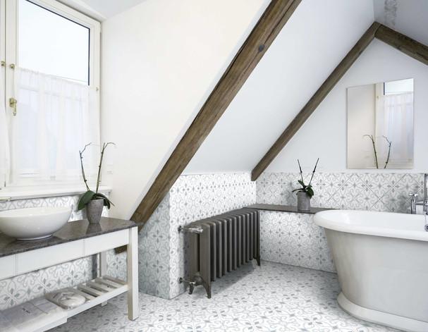 Euro Tile Floor More 3.jpg