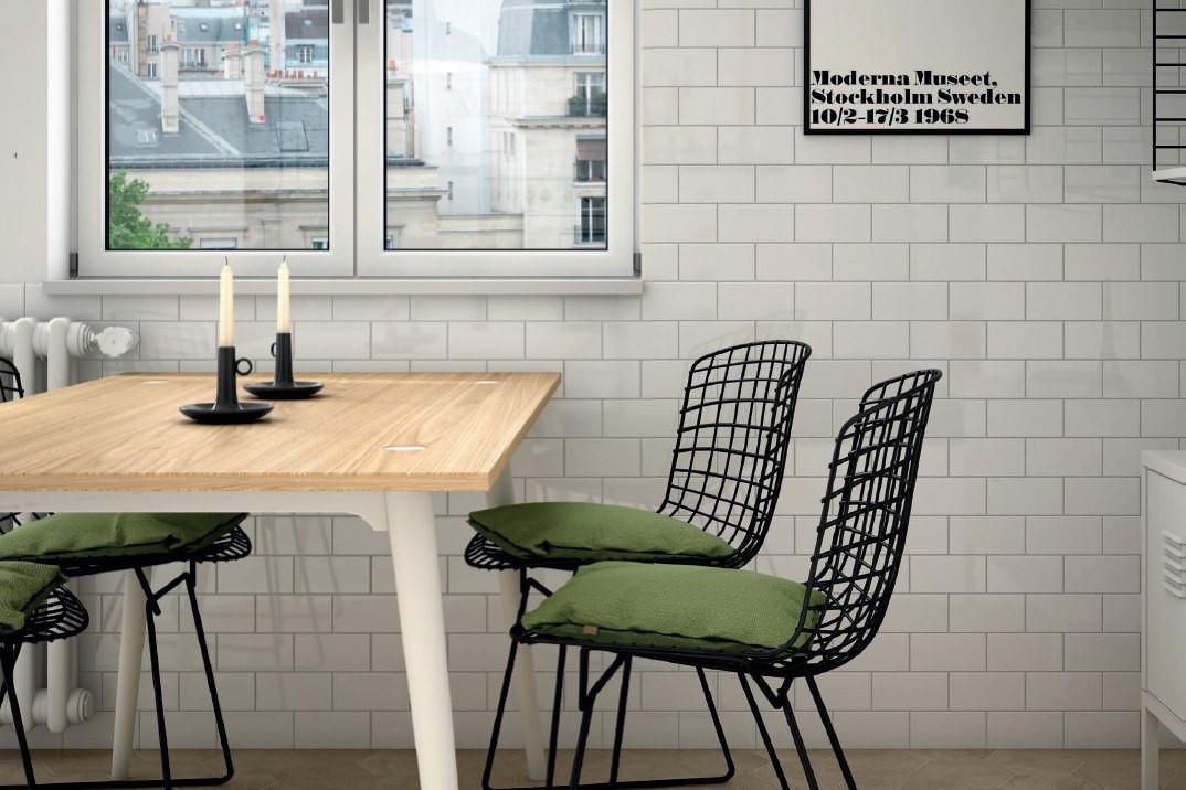 Euro Tile Wall White series.jpg