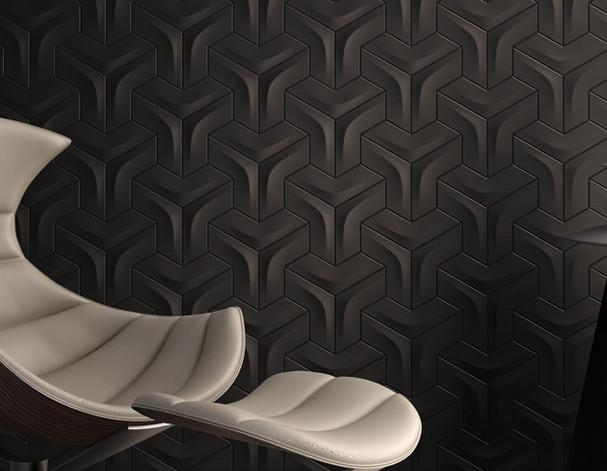 Olympia Tile Wall arc carbon2.jpg