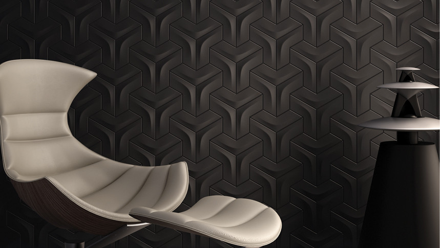 Olympia Tile Wall arc carbon2.jpg