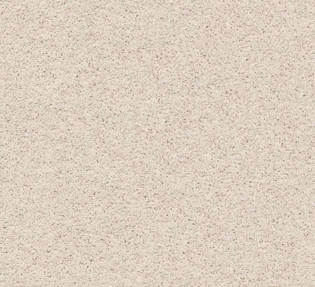 Floorigami Plume Perfect Cattails 6E004_