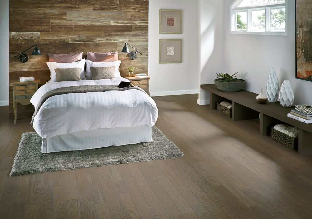 Millhouse Carpet Amp Laminate Flooring