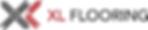 xl flooring logo.png