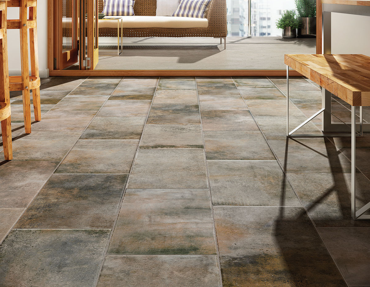 Dal Tile Floor Cotto Contempo.jpeg