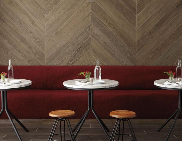 Dal Tile Floor Emerson Wood.jpeg