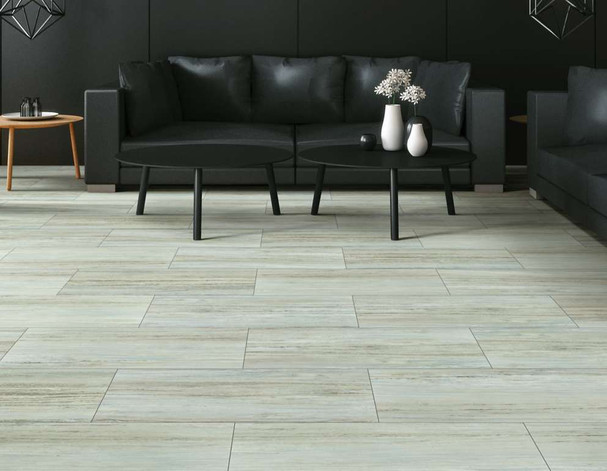Floorte Set In Stone Granite 0834V_00579