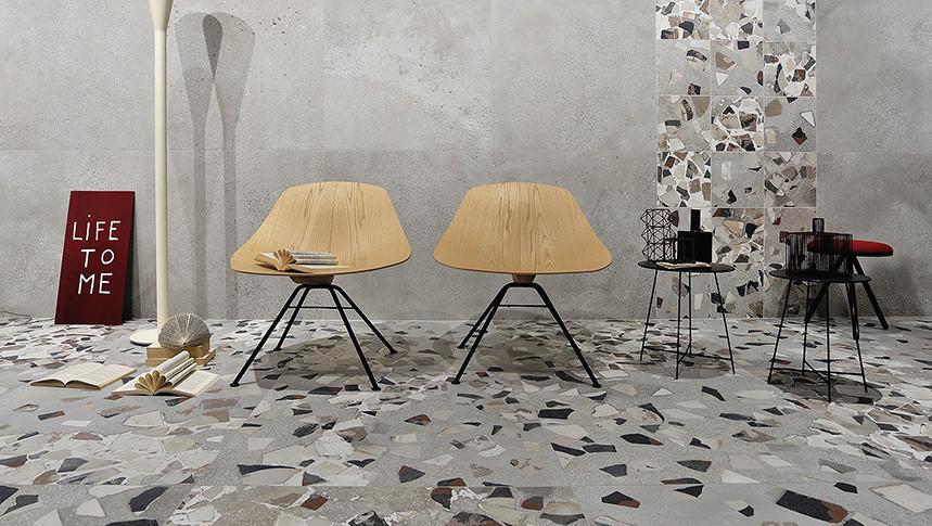 Olympia Floor I COCCI.jpg