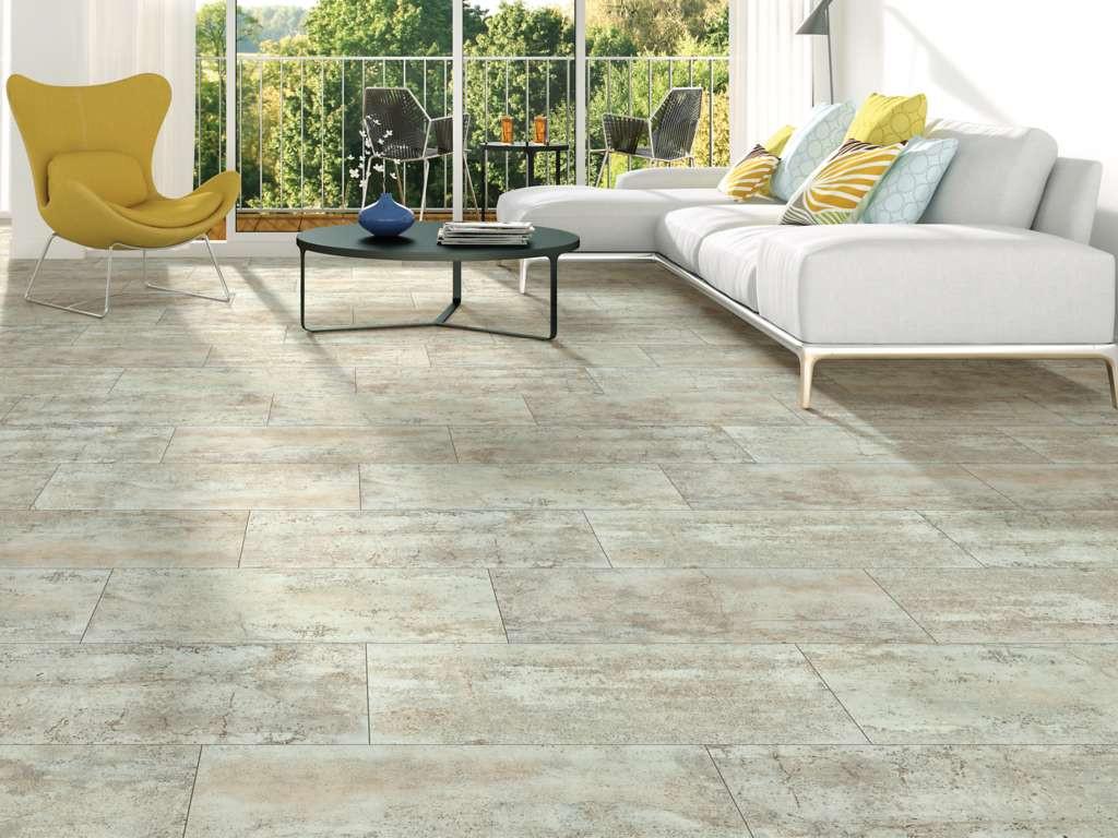 Floorte Set In Stone Prarie 0834V_00148_