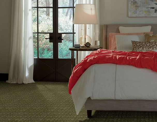 Shaw Pure Envy E9361_00300 Room.jpg