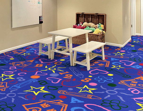 Joy Carpets Kids-Art_Rainbow_rmv2.jpg