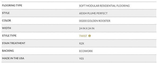 Shaw Floorigami Plume Perfect Info.JPG