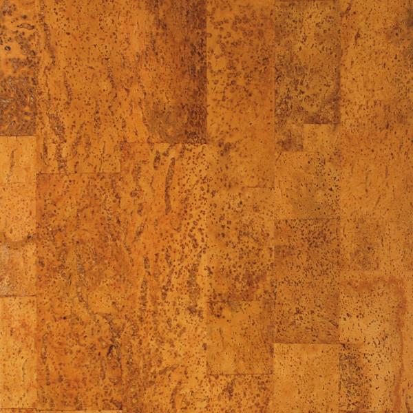 Wicanders Corkcomfort HPS Panels Caramel