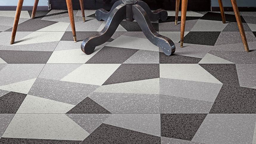 Olympia Floor Pinch.jpg