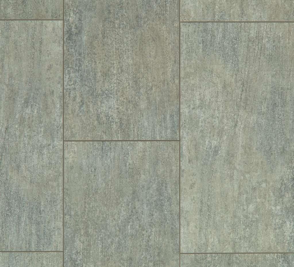 Floorte Mineral Mix Lava 0835V_05002 Sam