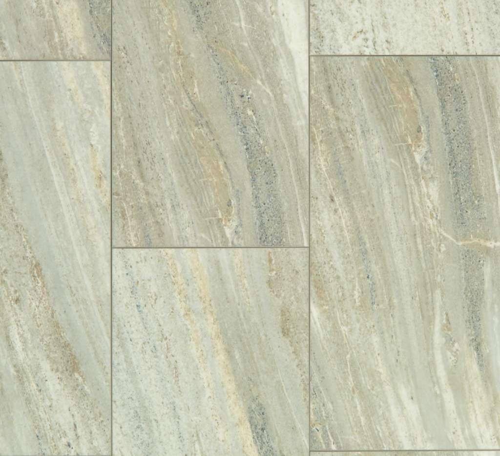 Floorte Set In Stone Boulder 0834V_00585