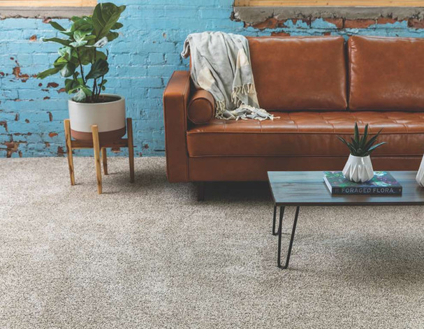 Floorigami Its Magic Shifting Sand 6E007