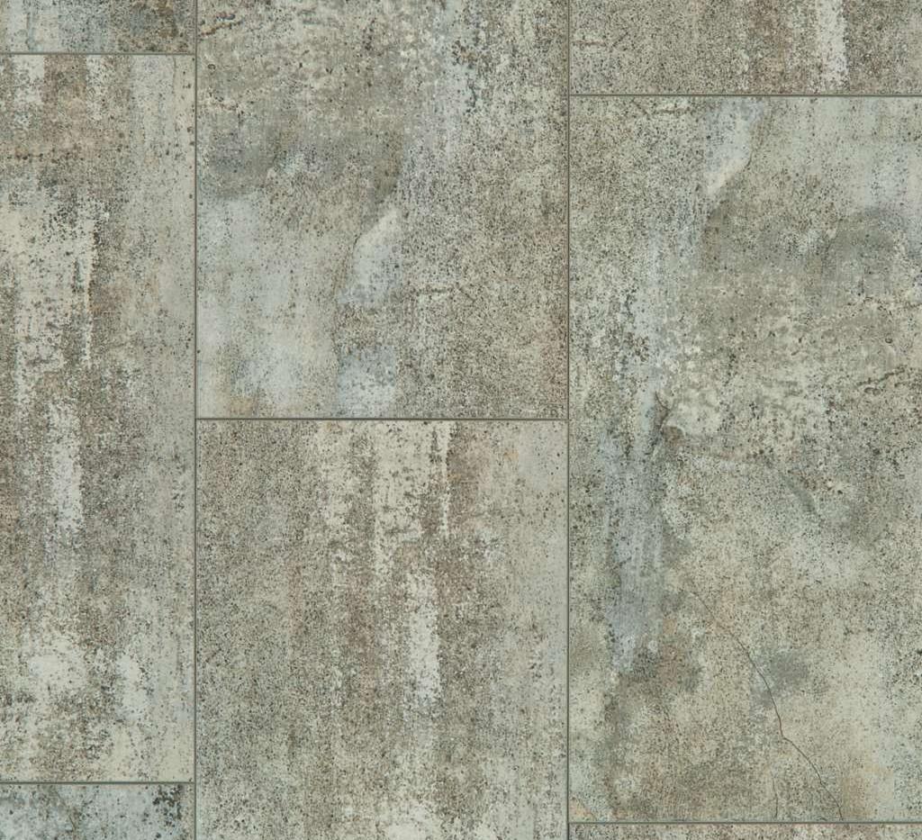 Floorte Set In Stone Slab 0834V_00583 Sa