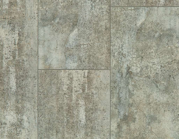 Floorte Set In Stone Slab 0834V_00583 Sa