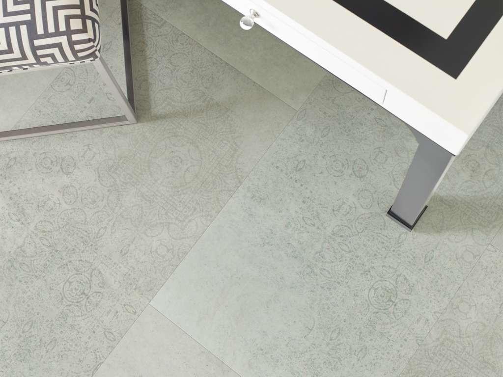 Floorte Set In Stone Cascade 0834V_00597
