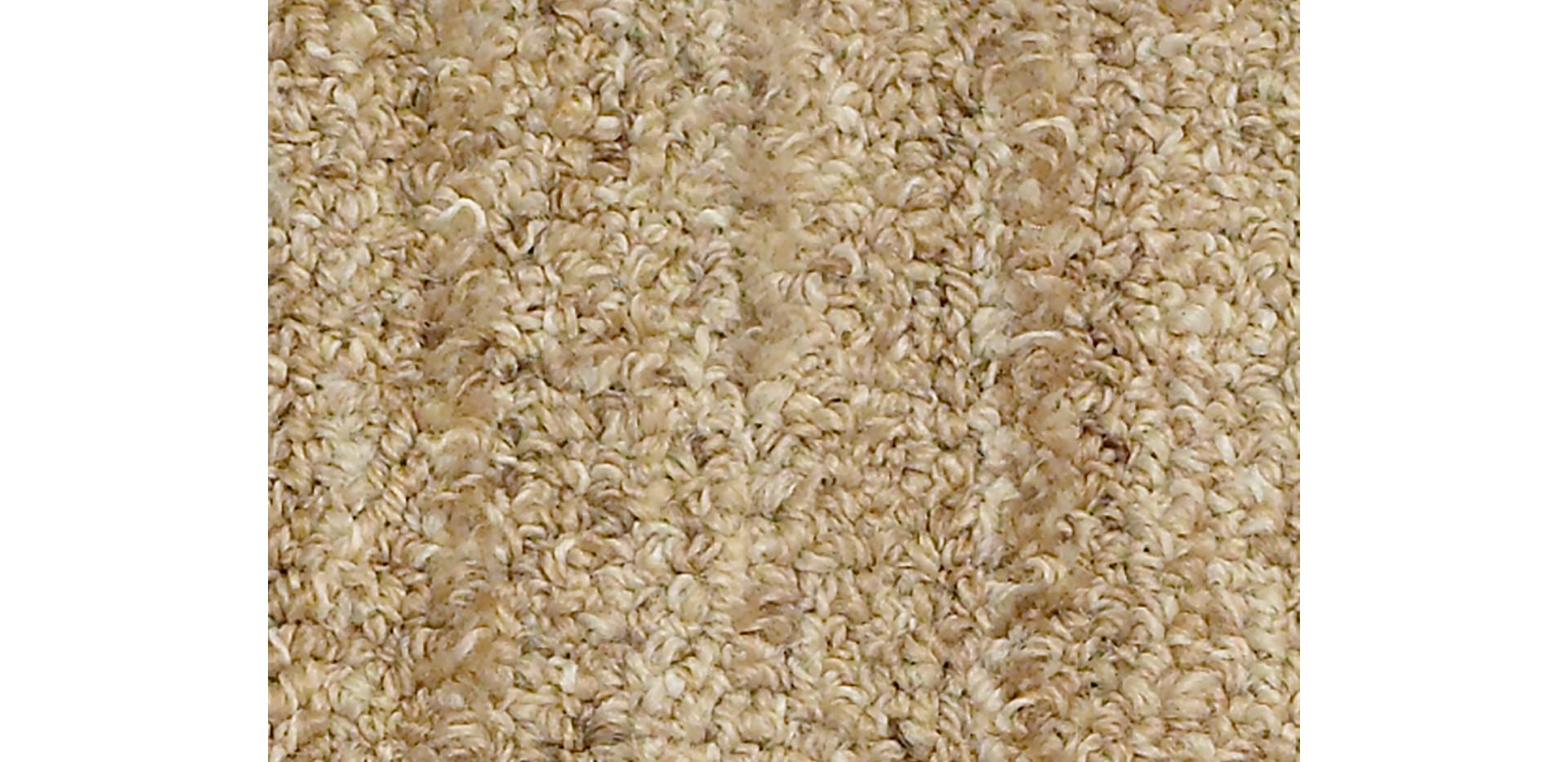 Floorigami Desert Dawn Acacia Wood 6E005