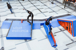 simplesession20_by_mr.boga_web-13.jpg