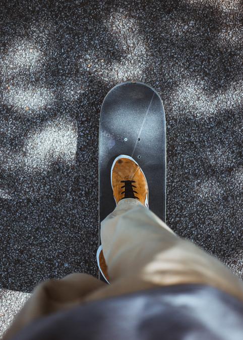 pushing_boarders-12.jpg