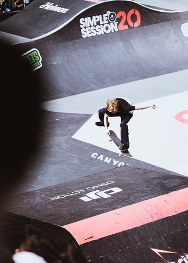 simplesession20_by_mr.boga_web-28.jpg