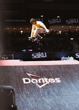 simplesession20_by_mr.boga_web-33.jpg