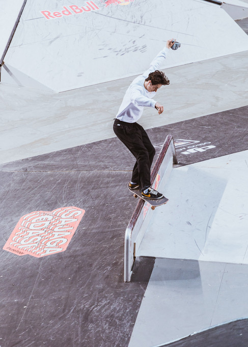 simplesession20_by_mr.boga_web-38.jpg