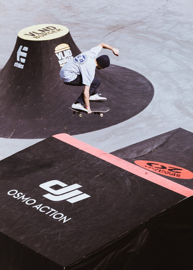 simplesession20_by_mr.boga_web-24.jpg
