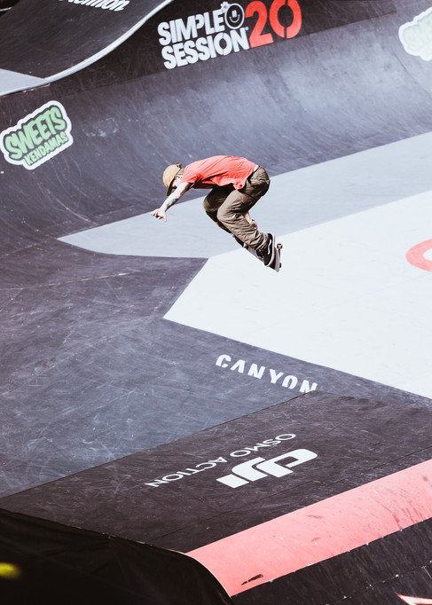simplesession20_by_mr.boga_web-27.jpg