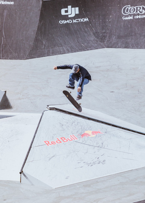simplesession20_by_mr.boga_web-37.jpg