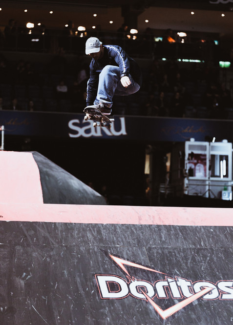 simplesession20_by_mr.boga_web-32.jpg