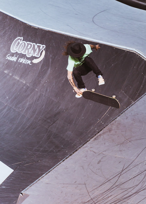 simplesession20_by_mr.boga_web-42.jpg