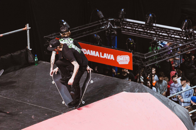 simplesession20_by_mr.boga_web-44.jpg