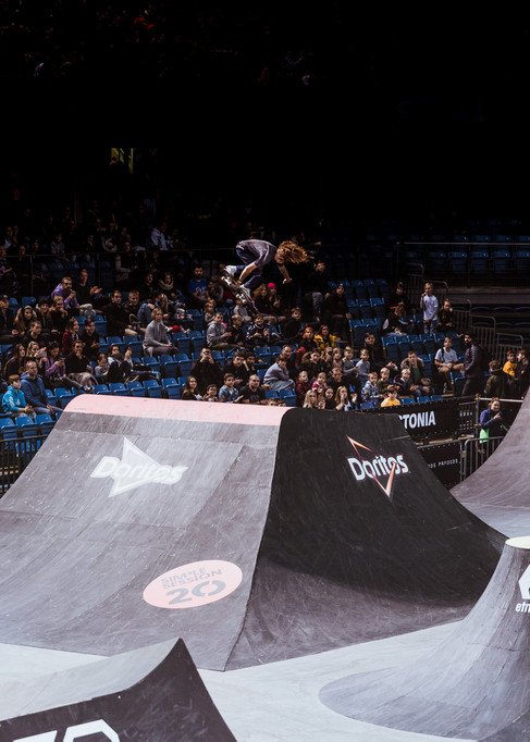 simplesession20_by_mr.boga_web-46.jpg