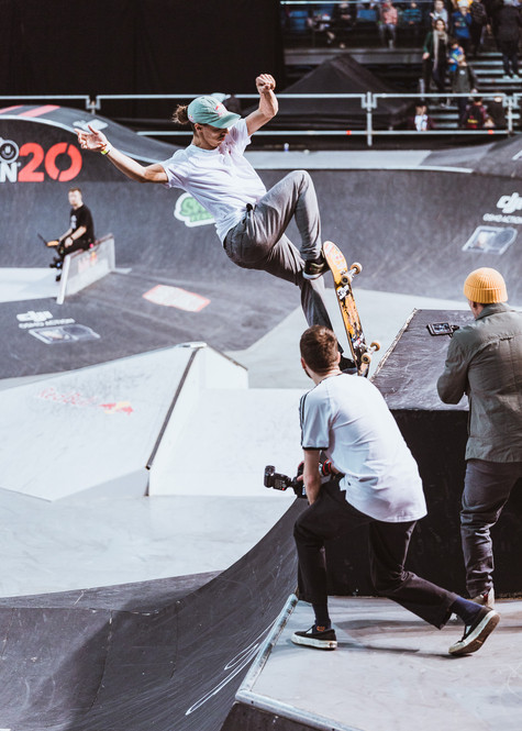 simplesession20_by_mr.boga_web-48.jpg