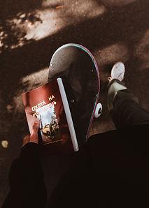 ohota-na-molodostj-photobook-by-arturs-bogdanovics