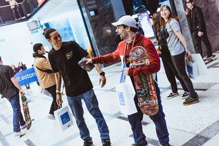 simplesession20_by_mr.boga_web-17.jpg