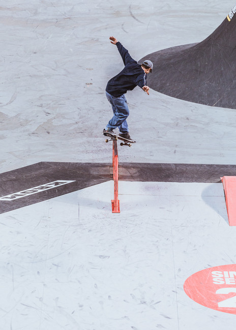 simplesession20_by_mr.boga_web-36.jpg